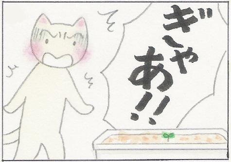 猫まんが たまともんちゃん-mabiki4