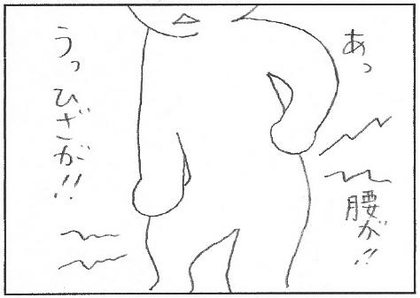 ねこ夫婦まんが たまともんちゃん-kojyun1
