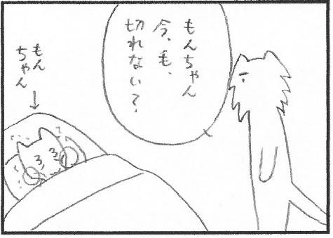 sanpatsu2