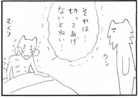 sanpatsu3