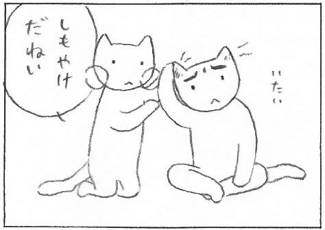 shimoyake2