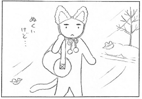 shimoyake4