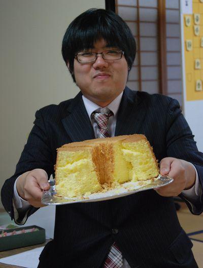 itodani_1.jpg