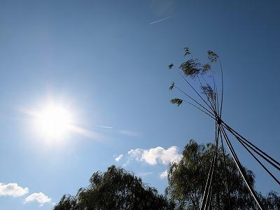 丹波有機農業祭2012007