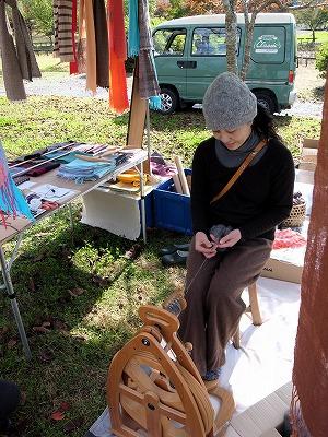 丹波有機農業祭2012024