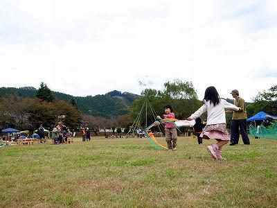 丹波有機農業祭2012047