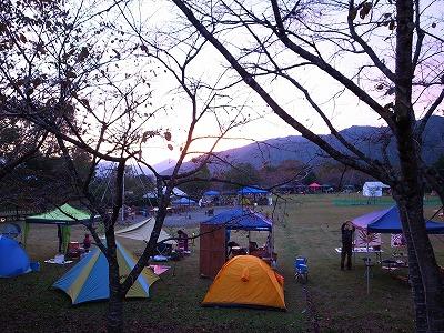 丹波有機農業祭201279