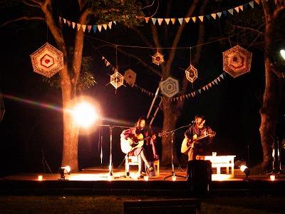 丹波有機農業祭2012086
