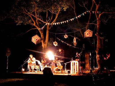 丹波有機農業祭2012089