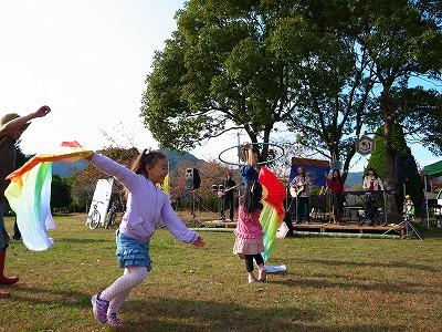 丹波有機農業祭2012152