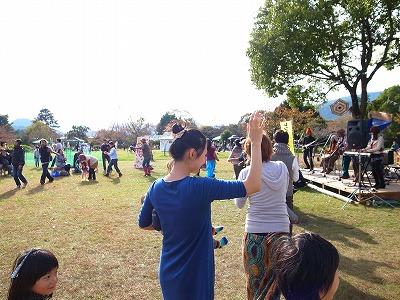 丹波有機農業祭2012153