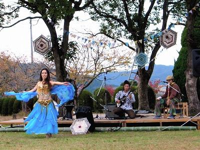 丹波有機農業祭2012157