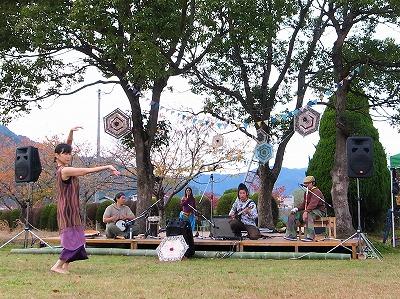 丹波有機農業祭2012159