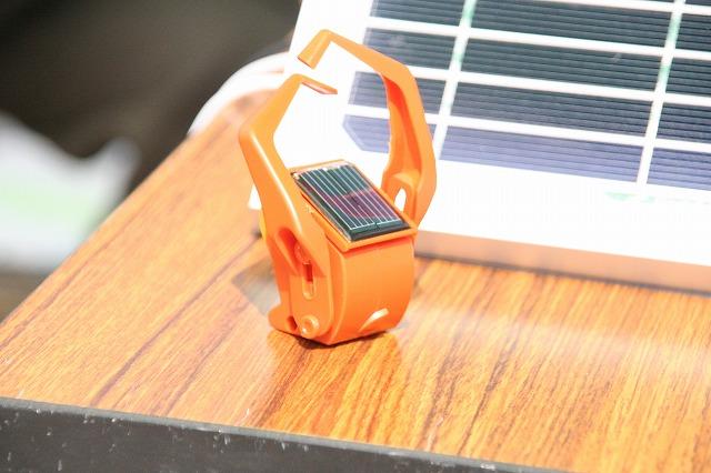 太陽光発電002