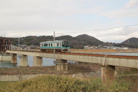 14_1_13_takamikura (90)(1)