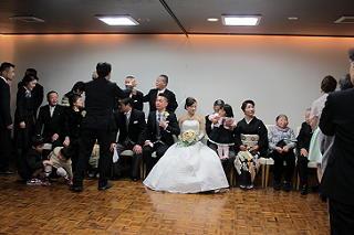 14_02_16_wedding (11)(1)