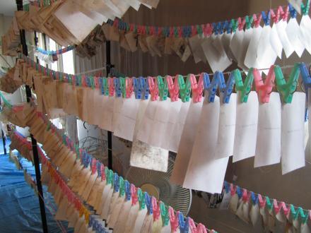 2011-08-senjyo2.jpg