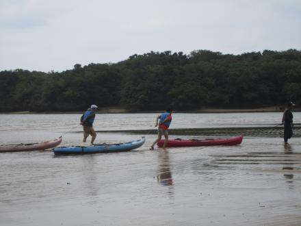 ishigaki-kayak.jpg
