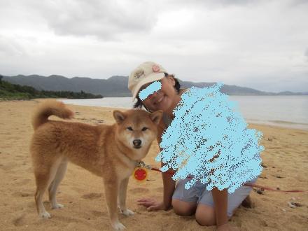 ishigaki-swim5.jpg