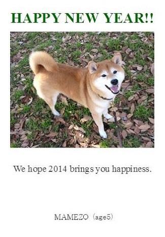 new-year-card-mamezo.jpg
