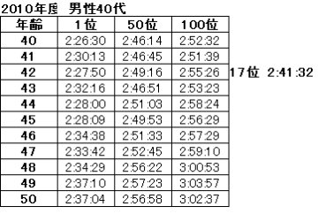 40-1-50-100.jpg
