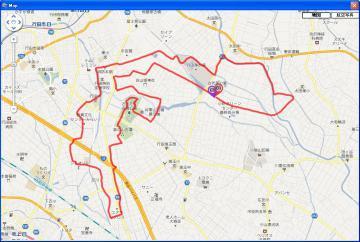 gyouda-map.jpg