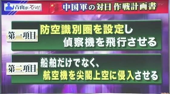 2013-12-10青山繁晴7