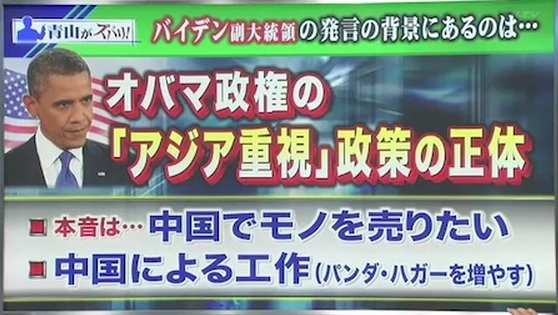 2013-12-10青山繁晴9