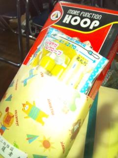 moblog_0ddc4a65.jpg