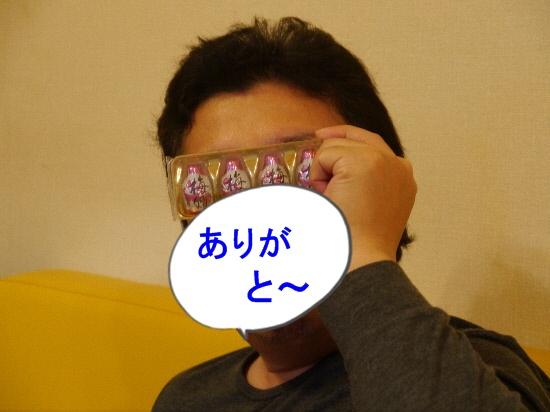 P1040411.jpg