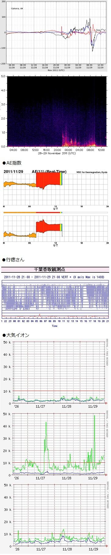 1130-1.jpg