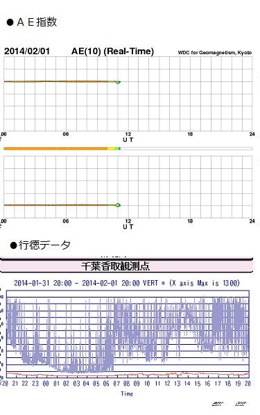 140201-1.jpg