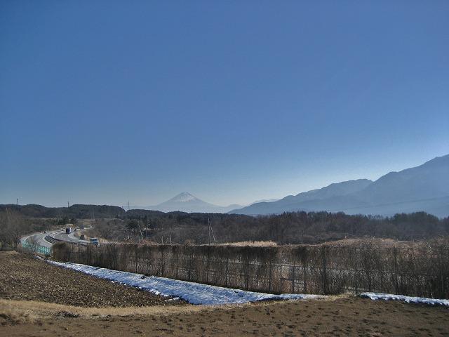 20140123立沢大橋 (5)