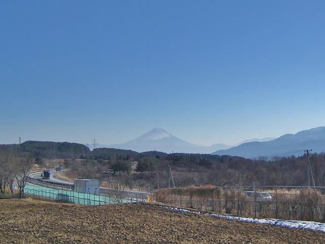20140123立沢大橋 (6)
