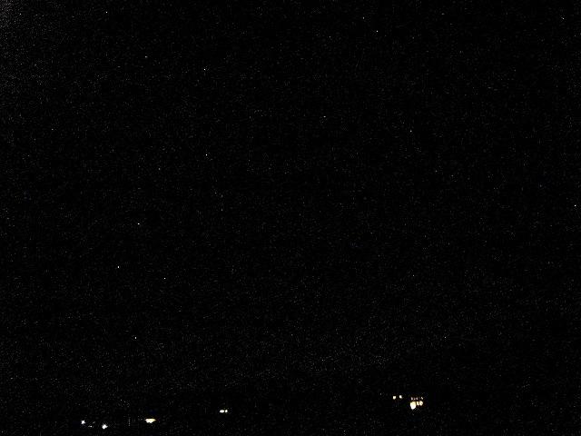 20140124富士見夜景 (11)