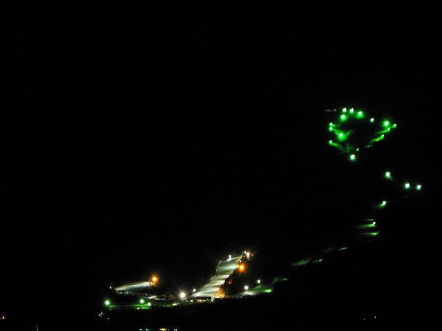 20140124富士見夜景 (3)