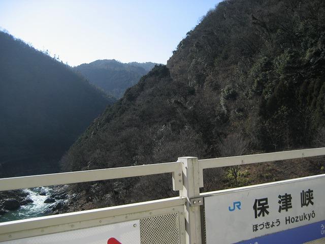 20140129京都 (2)