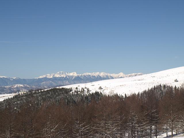 20140127富士見台茶屋の雪景色 (48)