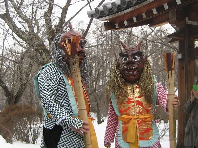 20140203聖光寺節分祭 (16)