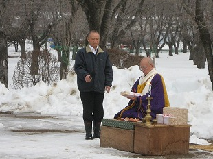 20140203聖光寺節分祭 (19)