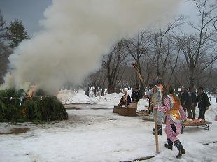 20140203聖光寺節分祭 (29)
