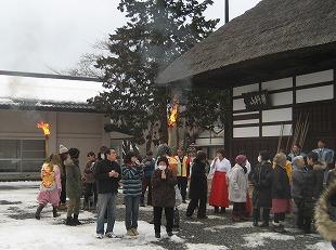 20140203聖光寺節分祭 (34)
