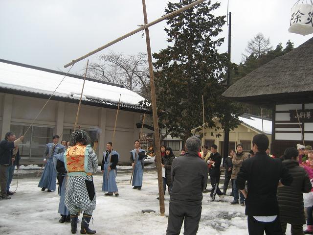 20140203聖光寺節分祭 (42)