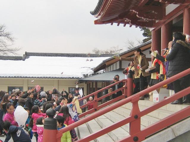 20140203聖光寺節分祭 (59)