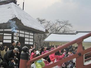 20140203聖光寺節分祭 (61)
