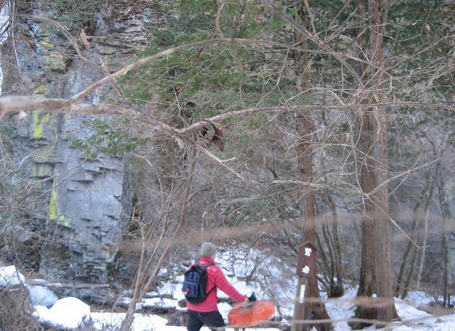 20140205横谷峡の氷瀑deji (16)