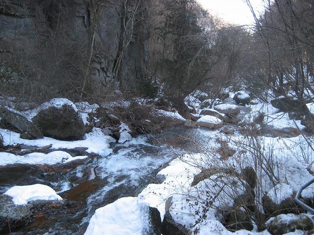 20140205横谷峡の氷瀑deji (19)