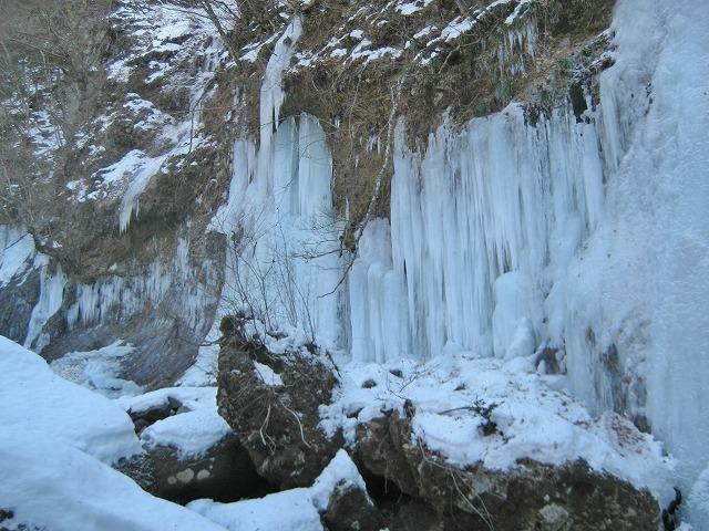 20140205横谷峡の氷瀑deji (31)