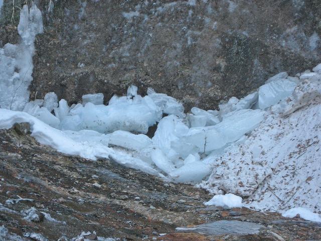 20140205横谷峡の氷瀑deji (36)