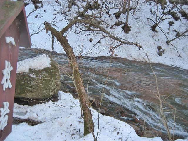 20140205横谷峡の氷瀑deji (46)